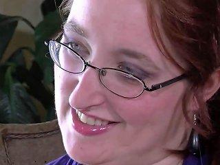 Asha Marie Chubby Bbw Hd Porn Video Db Xhamster