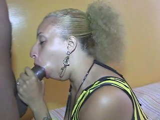 Loving The Crew Free Coozhound Porn Video 17 Xhamster