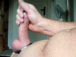 Chubby Cumshot Free Gay Porn Video 4c Xhamster
